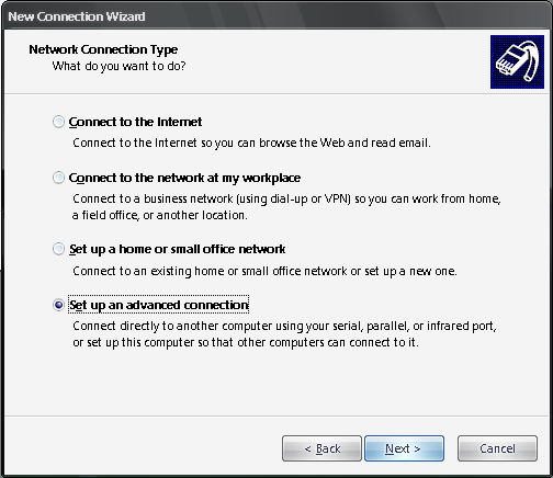 How To Setup Vpn In Your Office And Access It From Home Sodeve