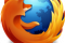 Firefox's Five Years Discussions on Making Clipboard Data Available in Paste Event
