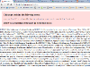 chrome-feed_-error_