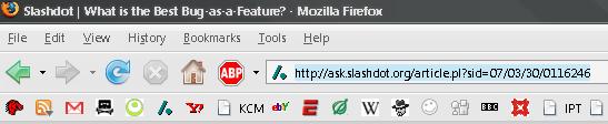 cool-bookmark-toolbar.png