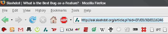 cool-bookmark-toolbar.png