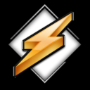 Winamp, the famous MP3 player
