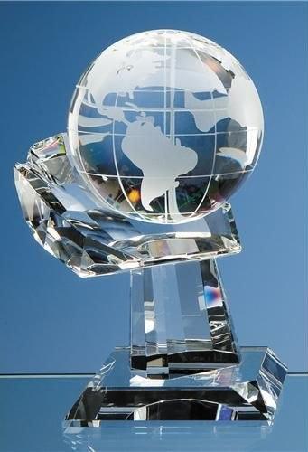 Global Enterprise Challenge 2009