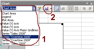 excel-chart3