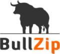 bullzip