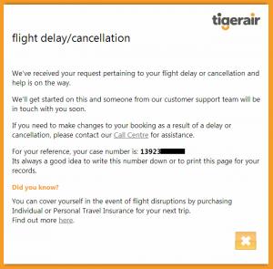 tiger-refund-7