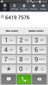 Screenshot_2014-11-20-15-21-44