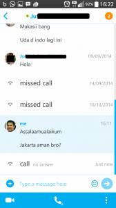 Screenshot_2014-11-20-16-22-04