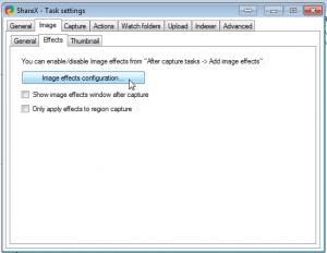 sharex-image-effect