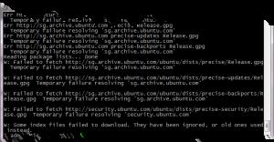 ubuntu-apt-get-update