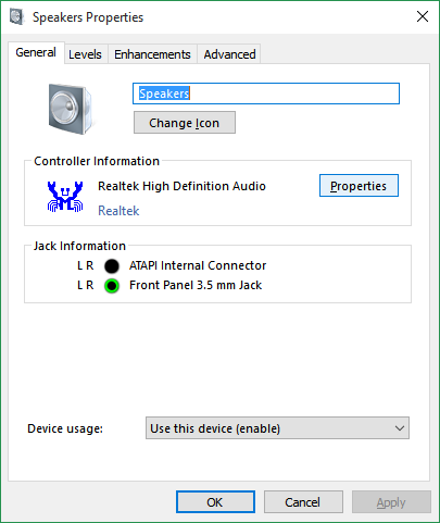 How To Adjust Audio Balance (Left – Right) In Windows 10