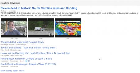 us.floods.2015